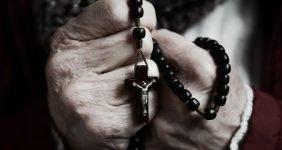 As 15 promessas de Maria para os devotos do Santo Rosário