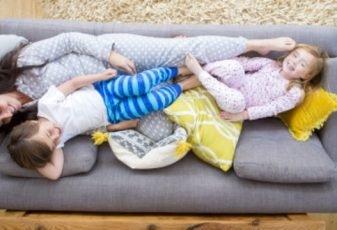 10 coisas que você nunca vai se arrepender de ter feito com seus filhos