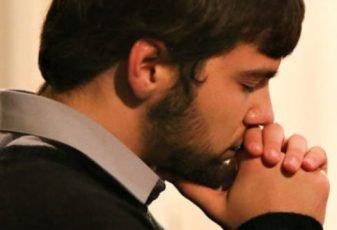 Comunidade promove Encontro de Espiritualidade para Homens